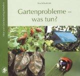 Gartenprobleme - was tun? - Ameisen, Schnecken, Blattl�use und was man dagegen tun kann - Gartenratgeber (Werbelink)